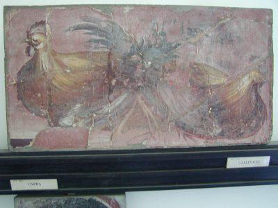 Museo Archeologico Nazionale - 2002-09-13-132613