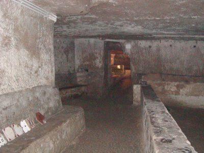 Subterranean Naples - 2002-09-13-165626