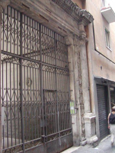 Naples - 2002-09-13-173612