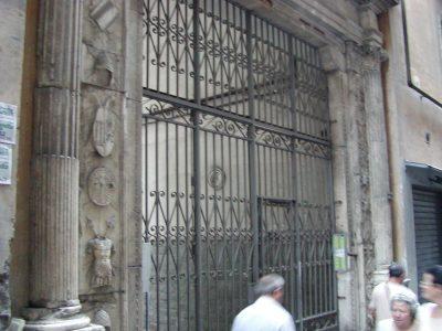 Naples - 2002-09-13-173625