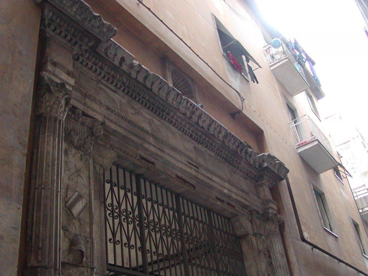 Naples - 2002-09-13-173636