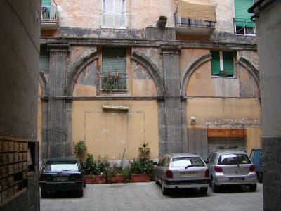 Naples - 2002-09-13-173651