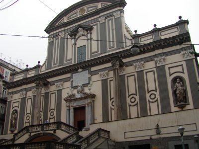 Naples - 2002-09-13-173838