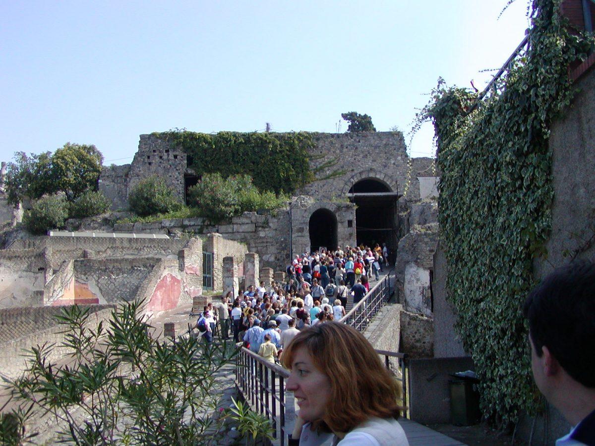 Pompeii - 2002-09-14-113424