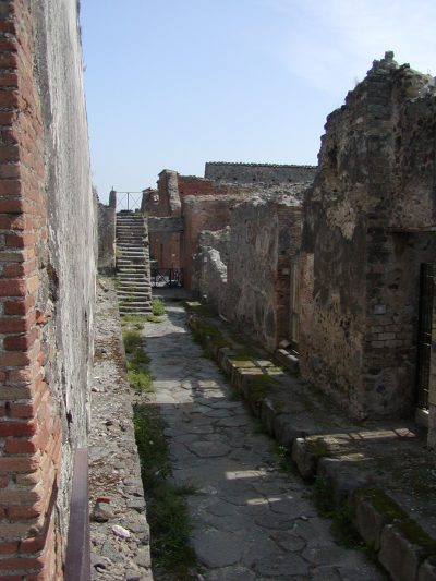 Pompeii - 2002-09-14-115223