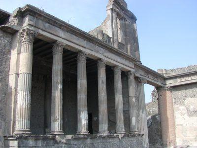 Pompeii - 2002-09-14-115249