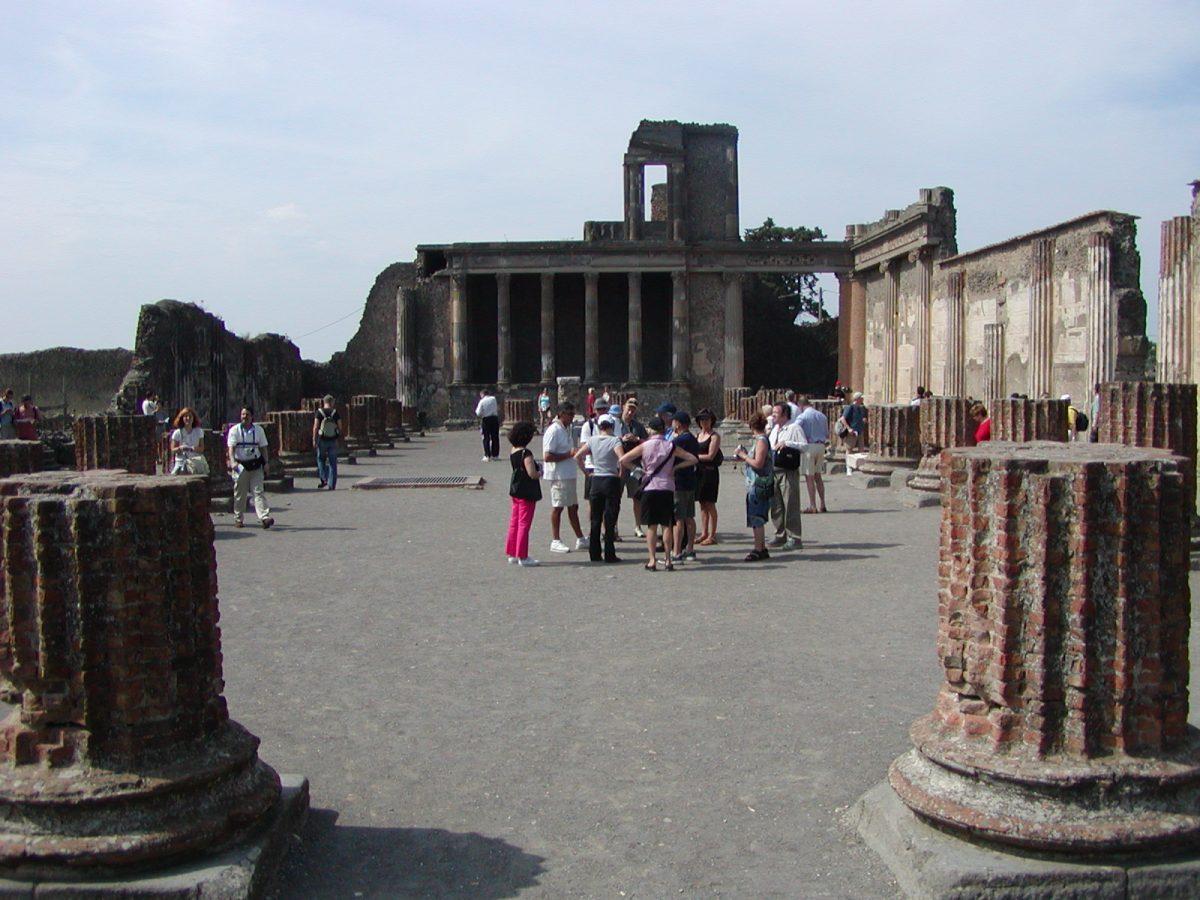 Pompeii - 2002-09-14-115529