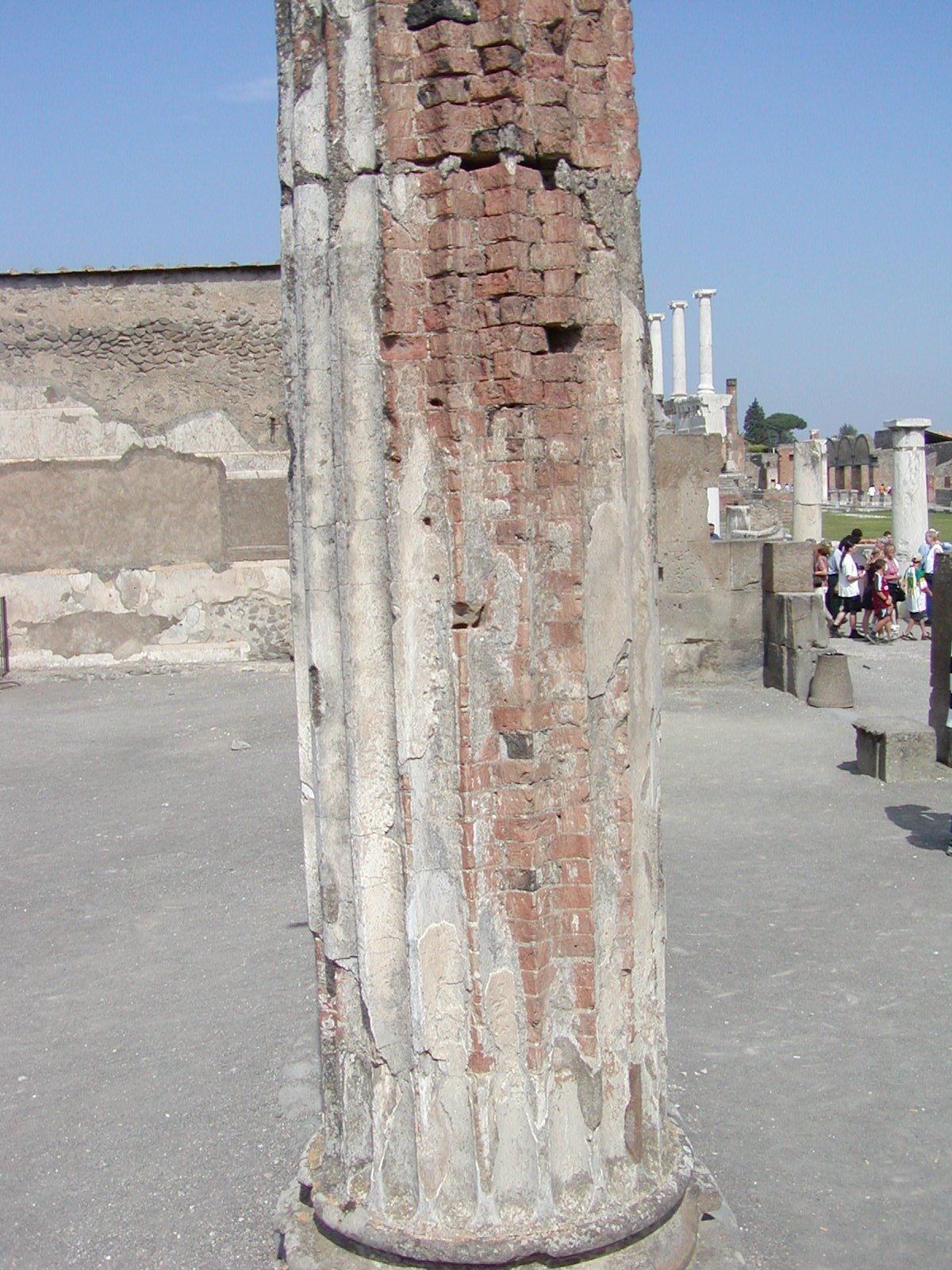 Pompeii - 2002-09-14-115811