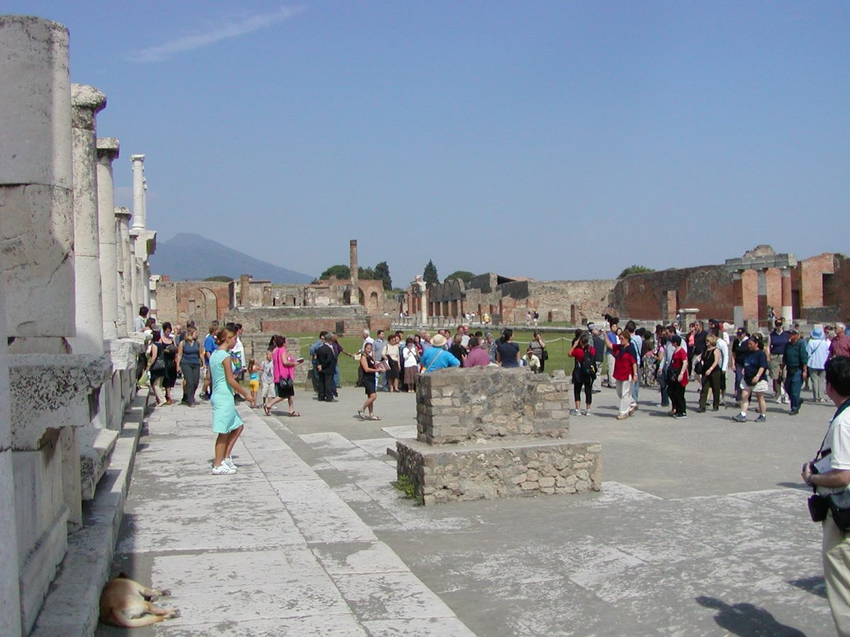 Pompeii - 2002-09-14-115832
