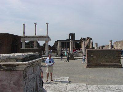 Pompeii - 2002-09-14-120024