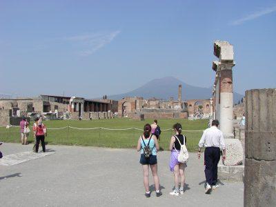 Pompeii - 2002-09-14-120035