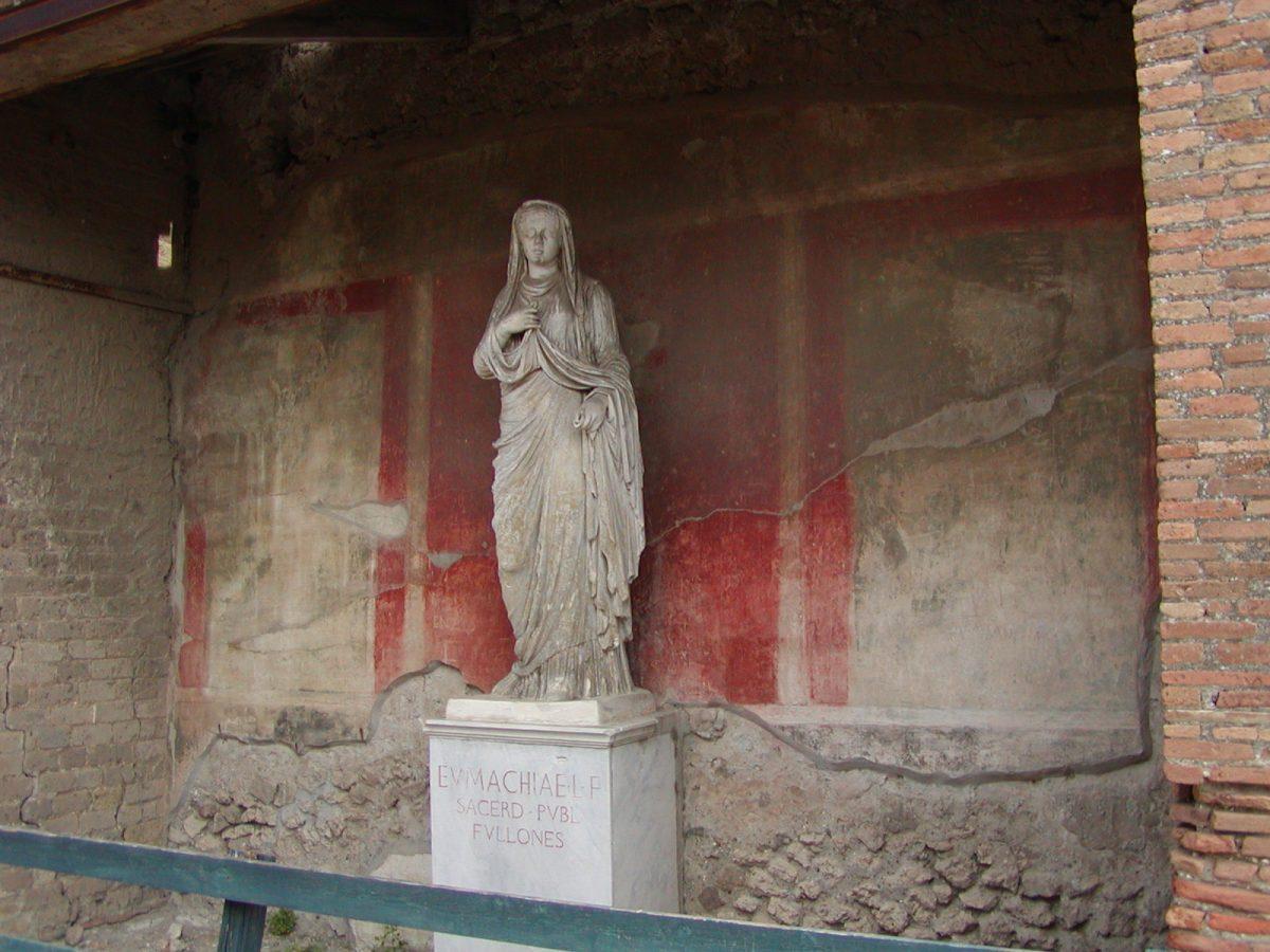 Pompeii - 2002-09-14-120905