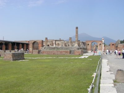 Pompeii - 2002-09-14-121900