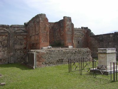 Pompeii - 2002-09-14-122200