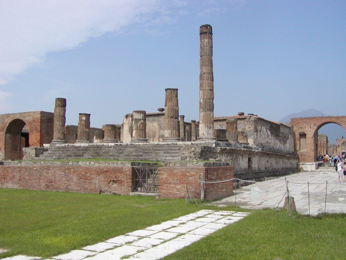 Pompeii - 2002-09-14-122340
