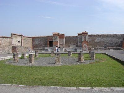 Pompeii - 2002-09-14-122621