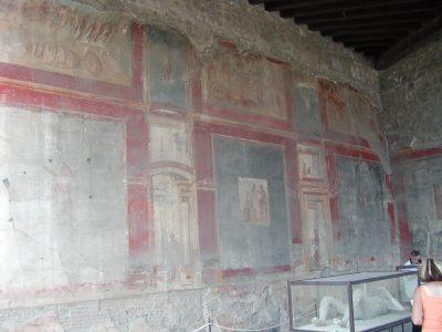 Pompeii - 2002-09-14-122752