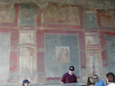 Pompeii - 2002-09-14-122807