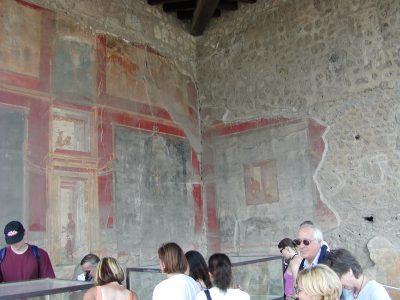 Pompeii - 2002-09-14-122815