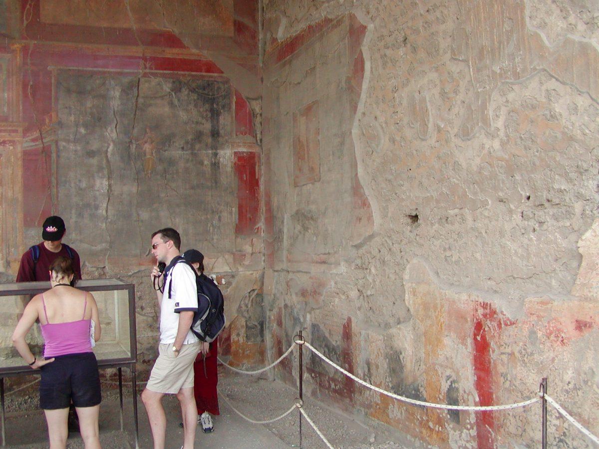Pompeii - 2002-09-14-122833
