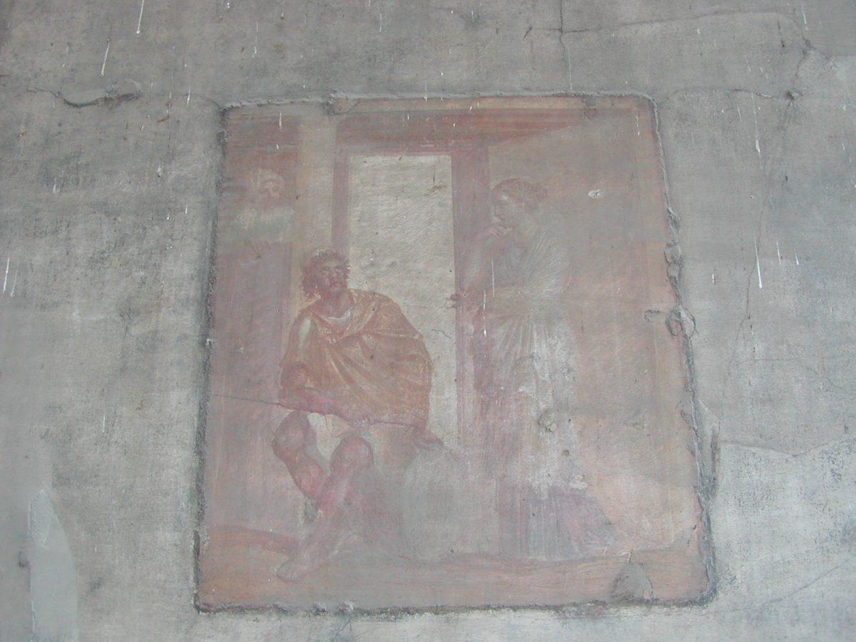 Pompeii - 2002-09-14-123123