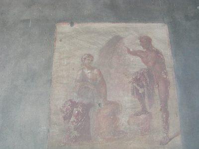 Pompeii - 2002-09-14-123140