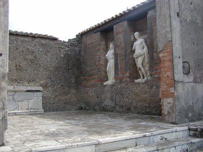 Pompeii - 2002-09-14-123429