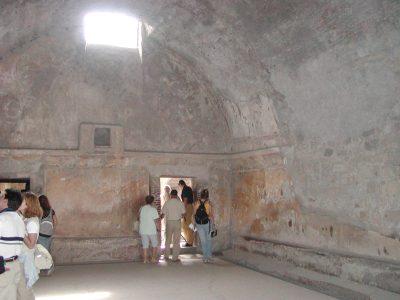 Pompeii - 2002-09-14-124548