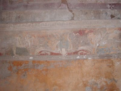 Pompeii - 2002-09-14-124631