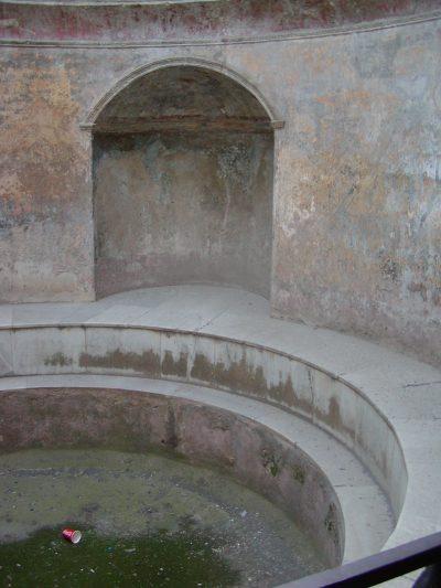 Pompeii - 2002-09-14-124648