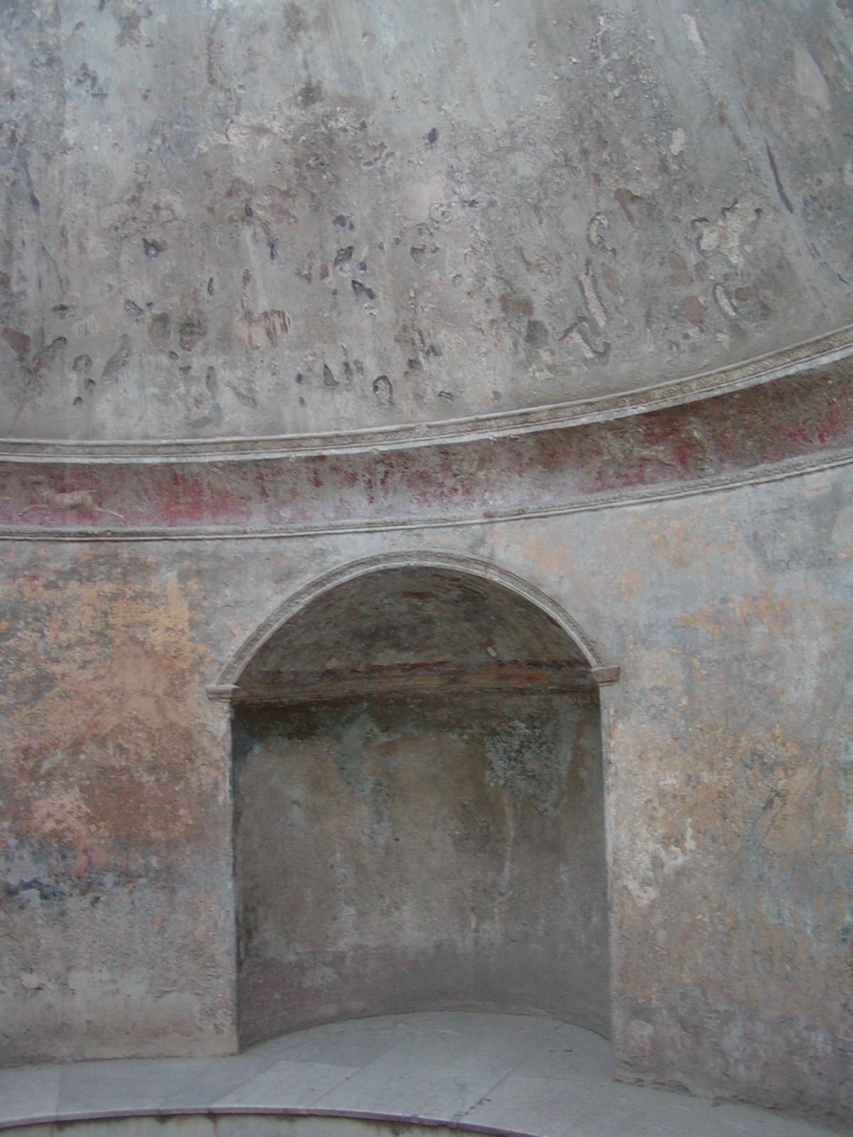 Pompeii - 2002-09-14-124657