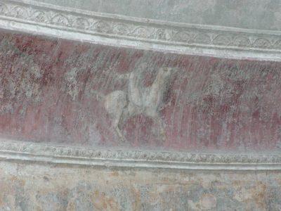 Pompeii - 2002-09-14-124710