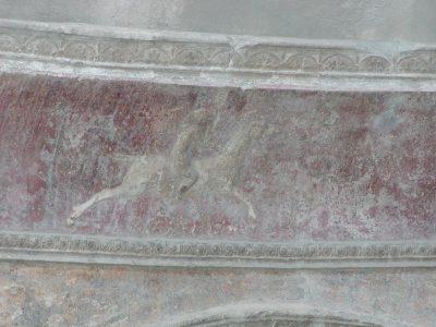 Pompeii - 2002-09-14-124753