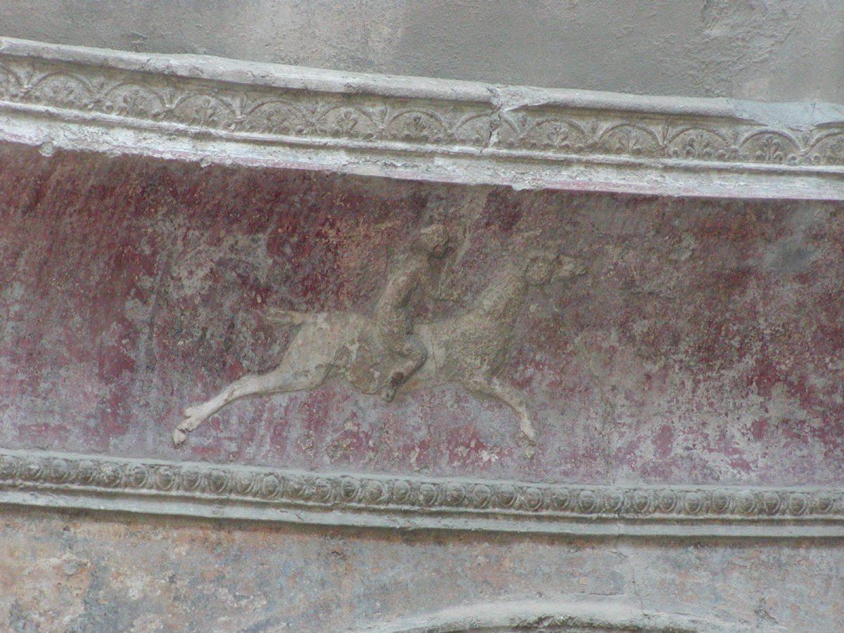 Pompeii - 2002-09-14-124759