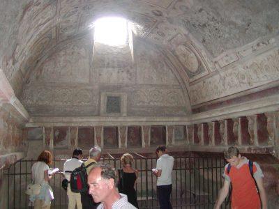 Pompeii - 2002-09-14-125000