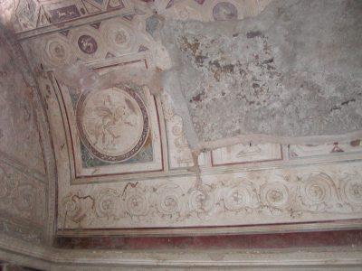 Pompeii - 2002-09-14-125020