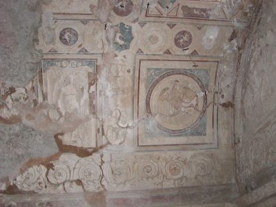 Pompeii - 2002-09-14-125033