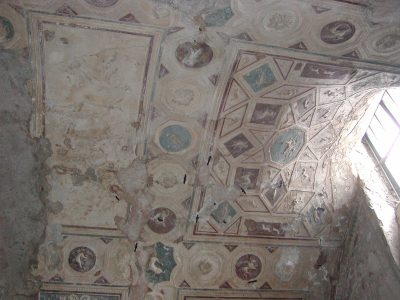 Pompeii - 2002-09-14-125042