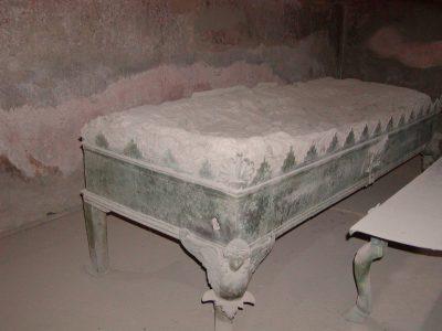 Pompeii - 2002-09-14-125118