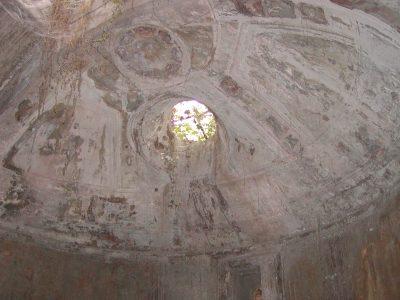 Pompeii - 2002-09-14-125425