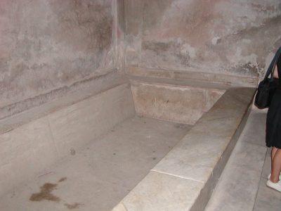Pompeii - 2002-09-14-125709