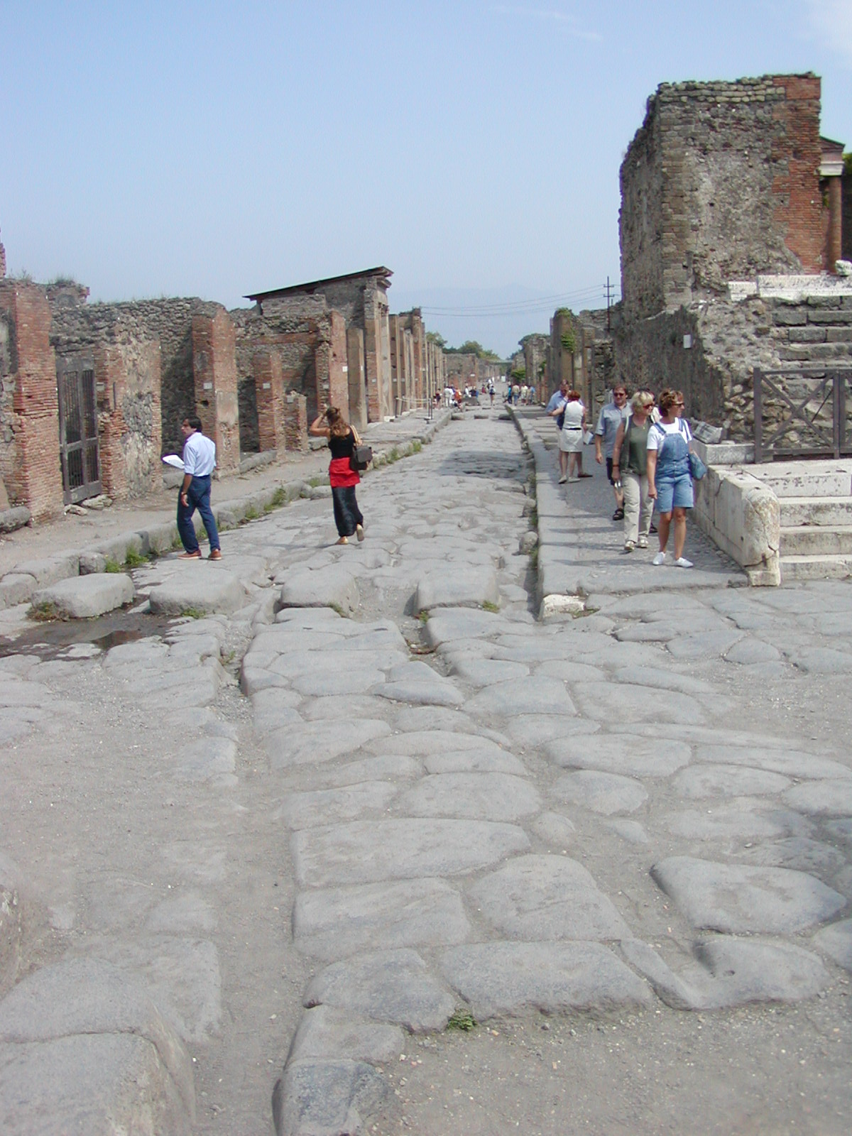 Pompeii - 2002-09-14-130403