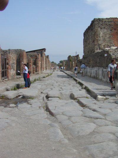 Pompeii - 2002-09-14-130413