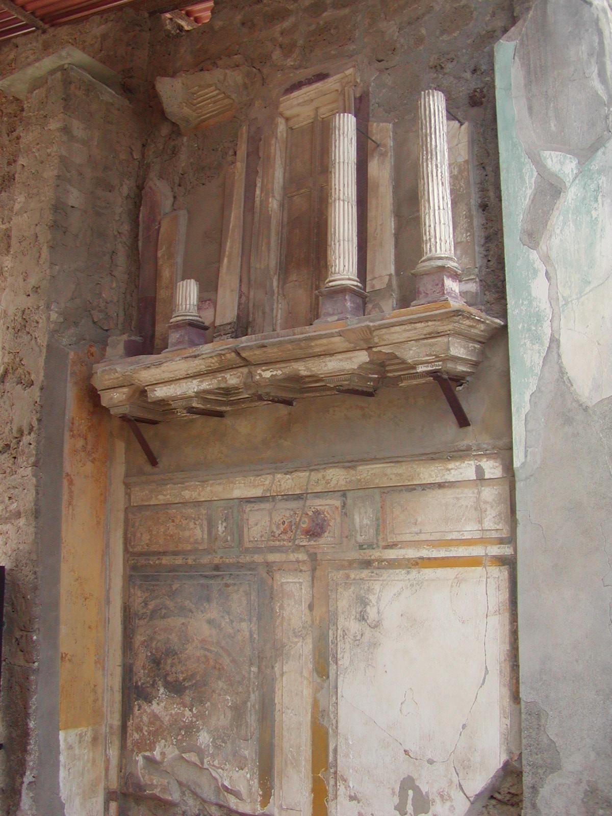 Pompeii - 2002-09-14-131008