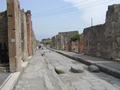 Pompeii - 2002-09-14-131148