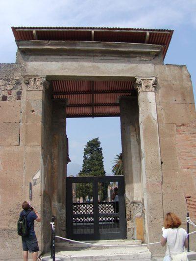 Pompeii - 2002-09-14-131226