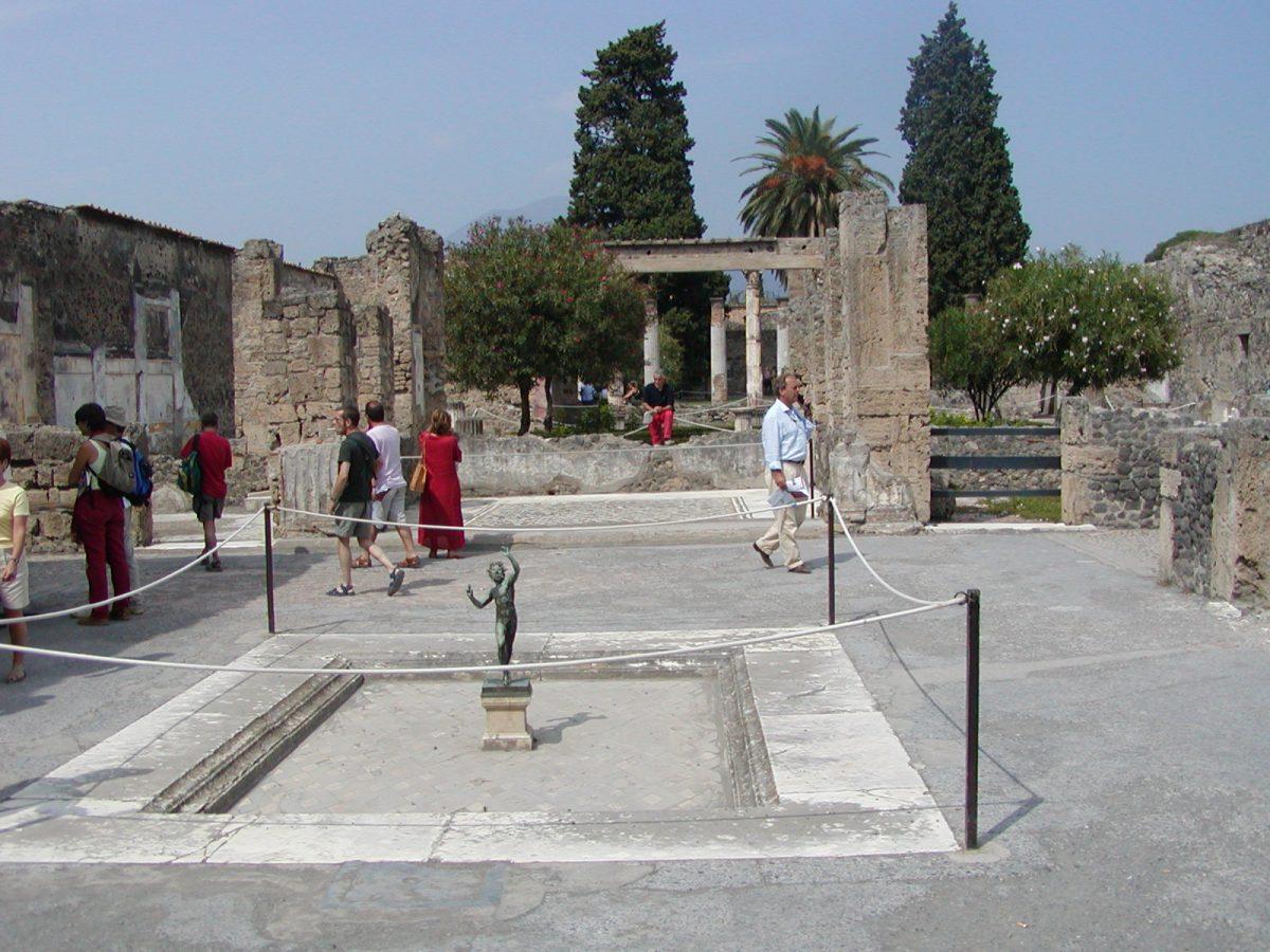 Pompeii - 2002-09-14-131306