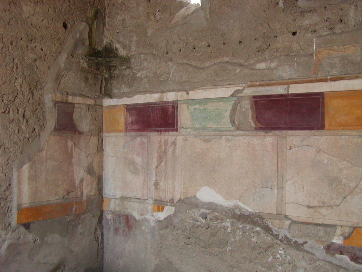 Pompeii - 2002-09-14-131616