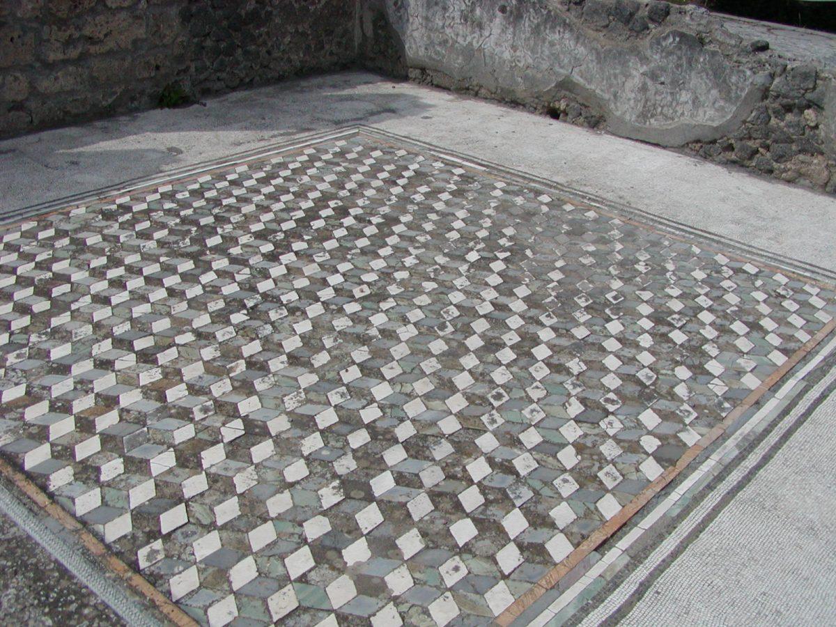 Pompeii - 2002-09-14-131823