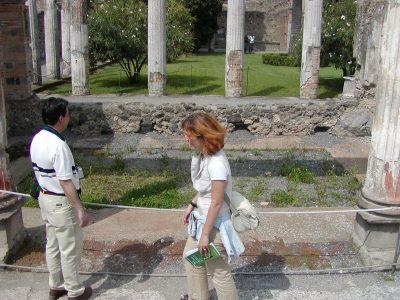 Pompeii - 2002-09-14-132224